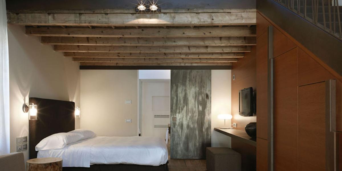 HotelMulino