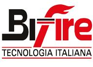 bifire-logo